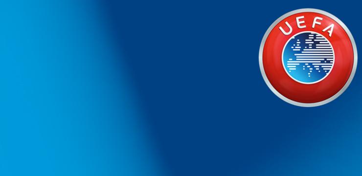 A-UEFA licence