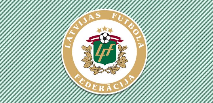 LFF valdes 9. decembra sēdes darba kārtība