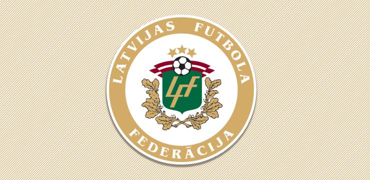Notiks LFF prezidenta Kaspara Gorkša preses konference