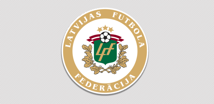 Par Latvijas izlases galveno treneri lems 18. decembrī