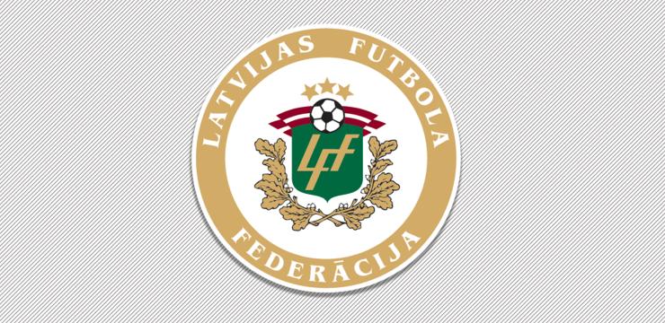 LFF valdes 25. novembra sēdes darba kārtība