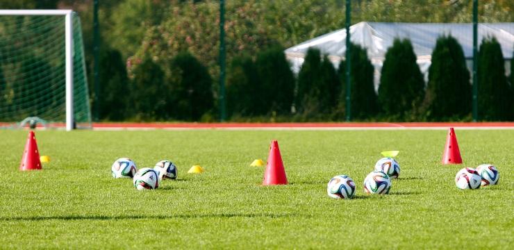 Papildināts LFF futbola treneru klasifikators