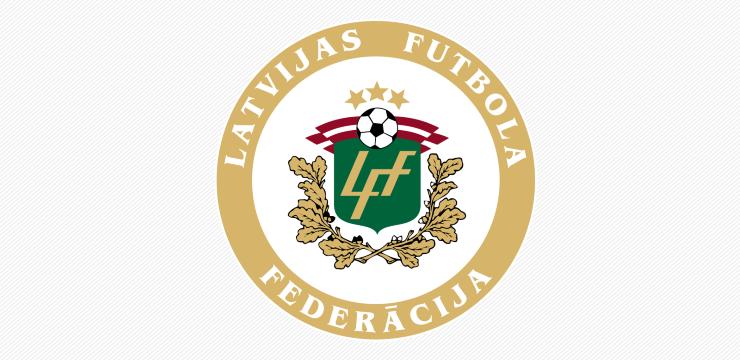 """LFF izmeklē iespējamos Godīgas spēles pārkāpumus FK """"Salaspils"""" klubā"""