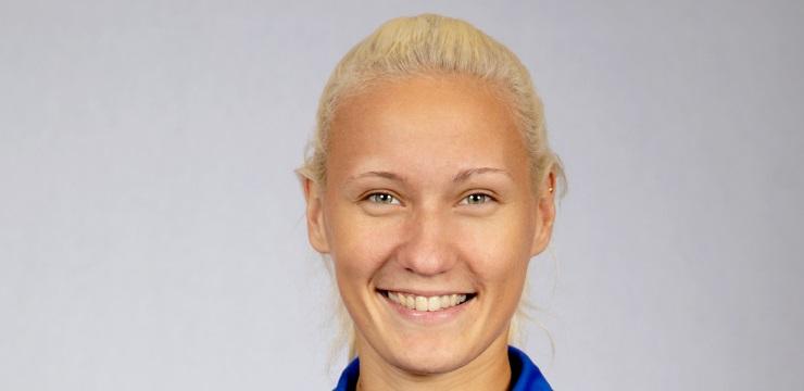 WU-17 izlase pošas uz UEFA Attīstības turnīru Tallinā