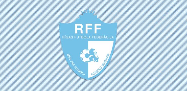 Tuvojas Rīgas jaunatnes čempionātu jaunā sezona