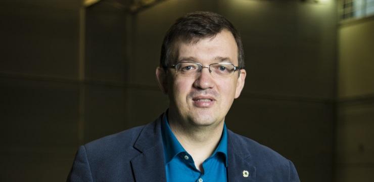 Kazakevičs: UEFA solidaritātes maksājumiem jāpienākas labākajām akadēmijām