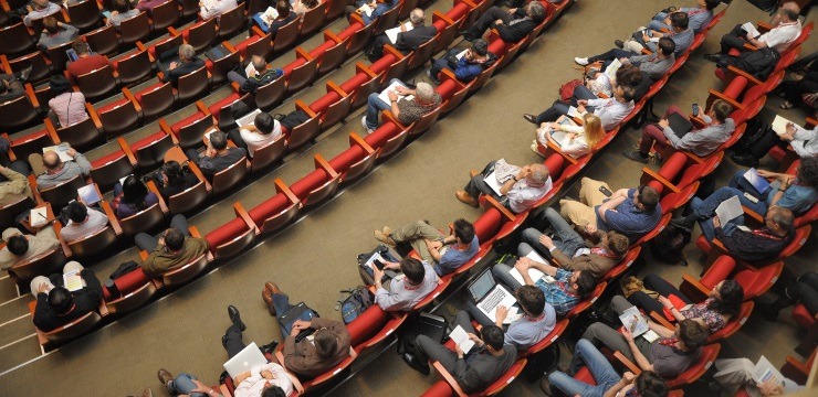 Treneri aicināti apmeklēt LAB organizēto pirmo antidopinga konferenci