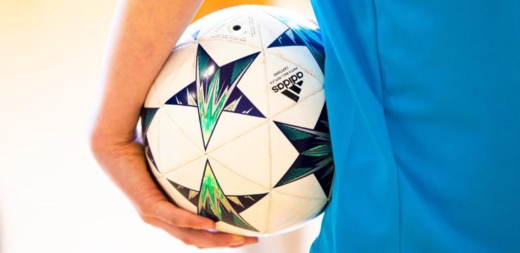 Gada izskaņā Tukumā viesosies Ročāne un sieviešu futbola attīstības brauciens