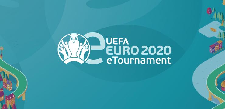 E-futbola izlase EČ kvalifikācijas spēles aizvadīs 9. un 23. martā