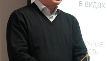 A-UEFA treneru apmācības seminārs Andreja Ļeksakova vadībā