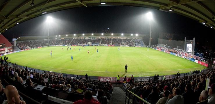 LFF piedāvā korporatīvās viesmīlības paketes uz spēlēm pret Islandi un Turciju