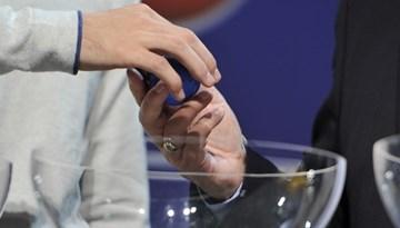 Notikusi UEFA Eiropas U-17 un U-19 jauniešu kvalifikācijas turnīru izloze, 2015.gada oktobrī spēles notiks arī Latvijā