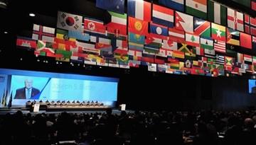 FIFA ikgadējais Kongress šogad notiks 29. maijā Cīrihē