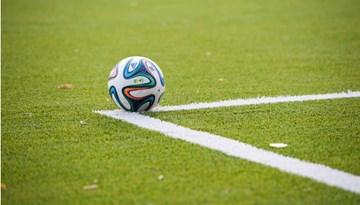 LFF aicina izvērtēt sportisko āra aktivitāšu atjaunošanas iespēju