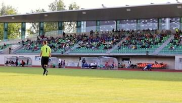Latvijas klubi uzsāk dalību UEFA Eiropas līgas otrajā atlases kārtā