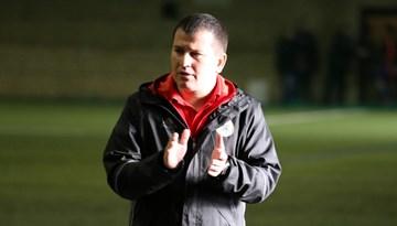 Latvijas U-19 izlase šonedēļ sapulcēsies uz trīs dienu treniņnometni