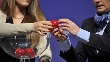 Notikusi UEFA Eiropas WU-17 un WU-19 kvalifikācijas turnīru un UEFA Attīstības turnīra izloze