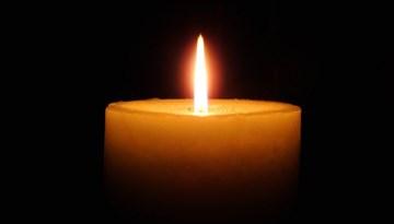 LFF izsaka līdzjūtību Paula Rubīna tuviniekiem