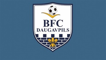 """BFC Daugavpils piedāvā iespēju doties uz """"Liverpool"""" futbola akadēmijas vasaras treniņnometni"""