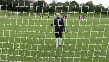Saeimas Sporta apakškomisijā prezentēta LFF stadionu un futbola laukumu infrastruktūras attīstības programma 2010. – 2017.gadam