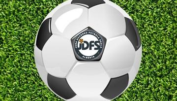 JDFS Alberts un Rīgas 49. vidusskola uzsāk Futbola klases kopprojektu