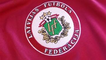 LFF aicina līdzjutējus apmeklēt UEFA EČ kvalifikācijas turnīrus jauniešiem Latvijā