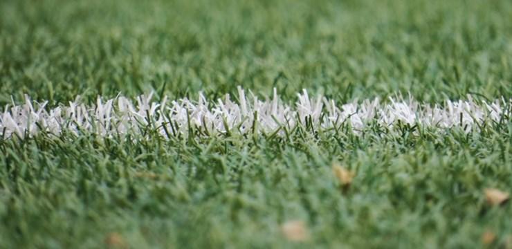 Nosaukti labākie 2. līgas futbolisti Latgales reģionā