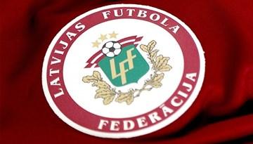 Latvijas telpu futbola izlases sastāvā iekļauts Jevgēņijs Hercbergs