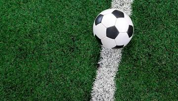 FK Jelgava kā pirmā mēro ceļu uz Jelgavu