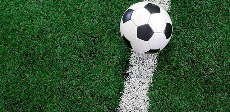 Pētījums: Futbols atzīts par populārāko sporta veidu Latvijā