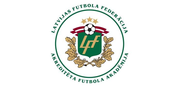 Apstiprināts Futbola akadēmiju statuss jaunatnes klubiem 2015.gadā