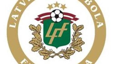 LFF veic klausītāju atlasi C-LFF treneru kursiem janvārī