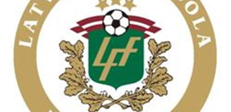 LFF izsludina konkursu U15 izlases galvenā trenera amatam