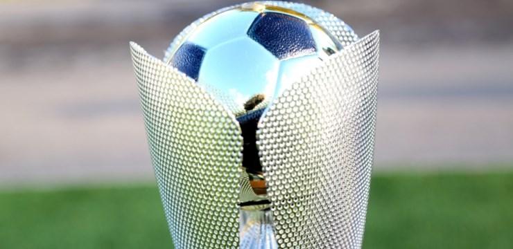 Latvijas 2. līgas fināls 4. novembrī pārcelts uz RTU stadionu