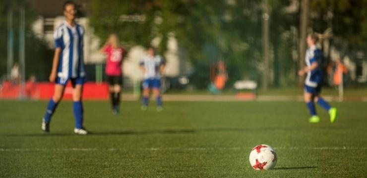 Sieviešu futbola turnīri: aktuālā situācija un gaidāmie notikumi