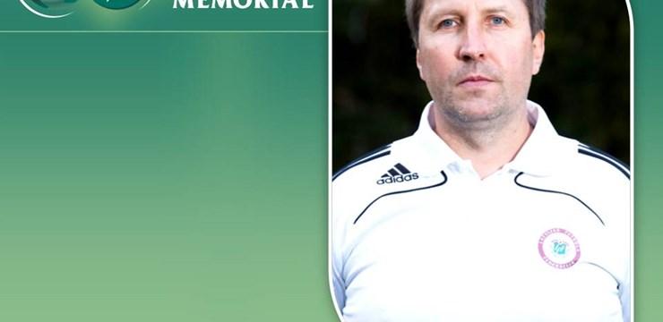 Vladimirs Babičevs paziņojis U-18 izlases sastāvu V. A. Granatkina piemiņas turnīram Sanktpēterburgā
