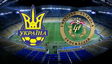 LFF aicina fanus pieteikties biļetēm uz Latvijas fanu sektoru 31.martā Ļvovā