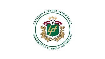 LFF akreditēto futbola akadēmiju sporta direktori tiekas divu dienu seminārā Liepājā