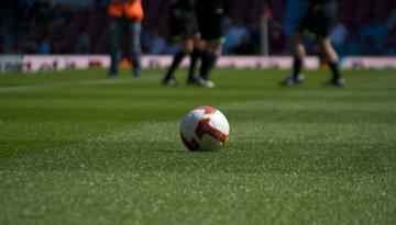 Latvija pievienojas Eiropas futbola un sporta nedēļas aktivitātēm