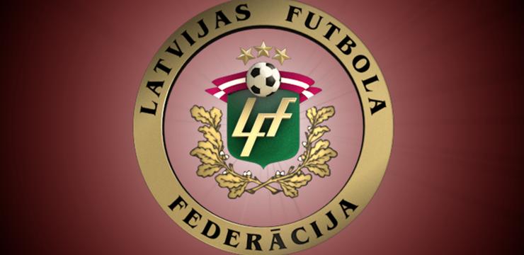 Ievēlēta Latvijas futbola treneru asociācijas jaunā valde