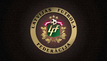 Informācija LFF biedriem par gaidāmo ikgadējo Kongresu