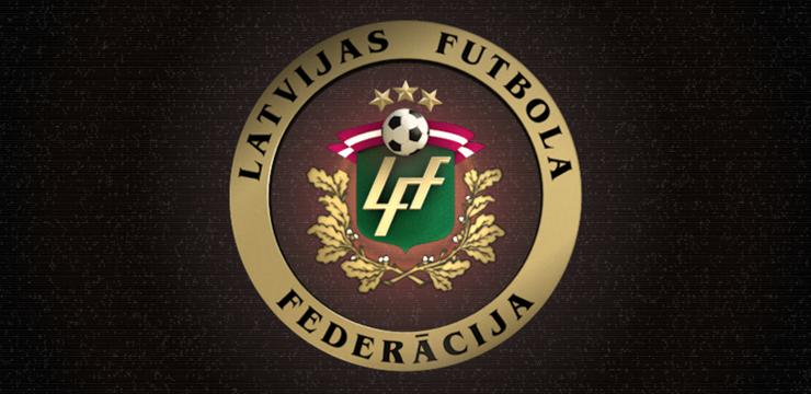 LFF DK 26. augusta sēdes lēmumi (2015)
