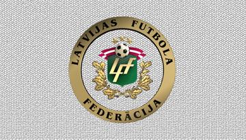 Klubu licencēšanas komisijas 27.februāra lēmums