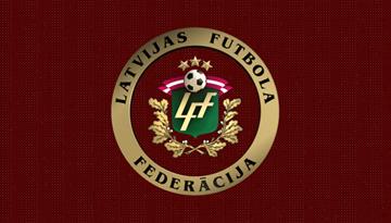 LFF DK 21.aprīļa sēdes lēmumi