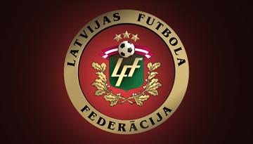 LFF sniegusi atbildi LFV par situāciju ap FC Jūrmala un Skonto FC finansiālo saistību neizpildi