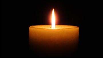 LFF izsaka līdzjūtību Vladimira Ļeskova tuviniekiem
