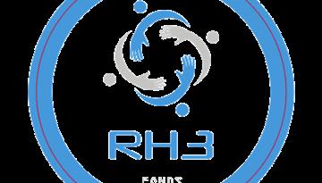 12.jūnijā pie Kongresa nama norisināsies RH3 fonda labdarības turnīrs futbolā