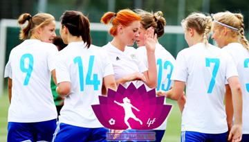 Publicēti Sieviešu Futbola līgas komandu jaunās sezonas sastāvi