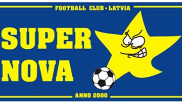 """Labākajiem SK """"Super Nova"""" spēlētājiem turpmāk tiks nodrošināta bezmaksas stažēšanās Spānijā"""