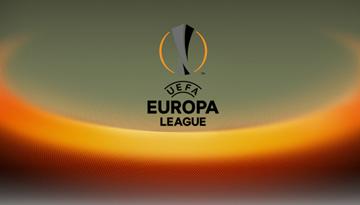 Jānis Mežeckis Eiropas līgas spēlē Maskavā pildīs UEFA delegāta pienākumus